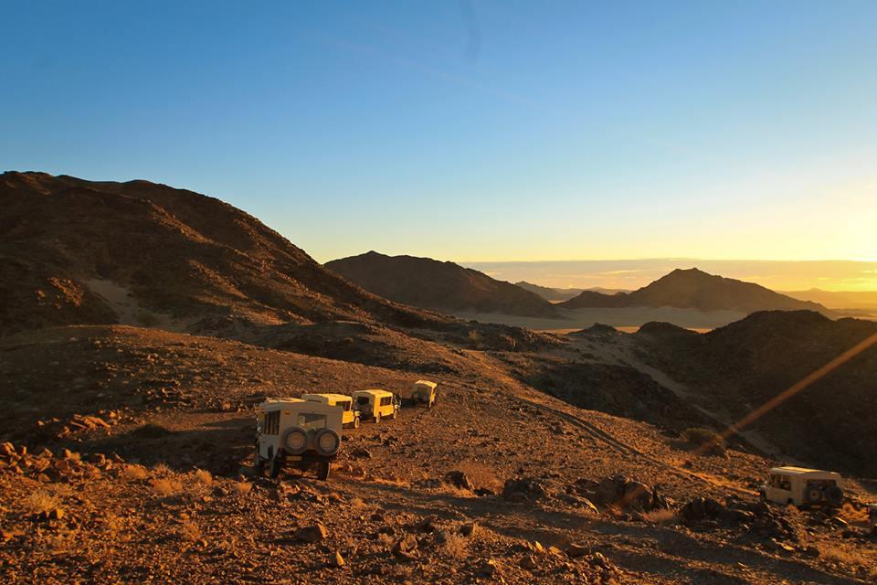 namibia-photos-3