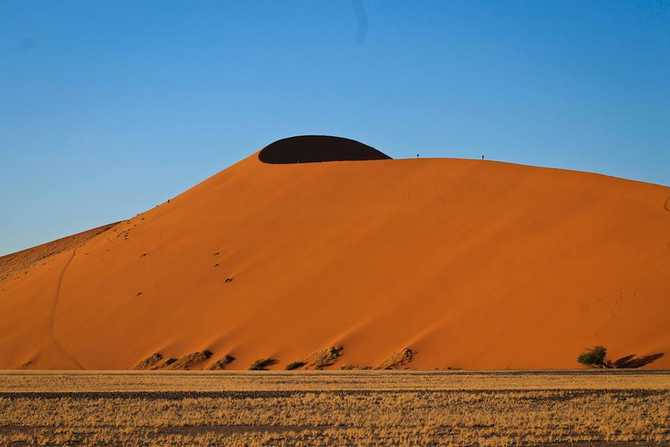 namibia-photos-4