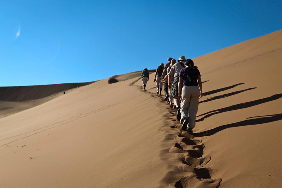 namibia-photos-5