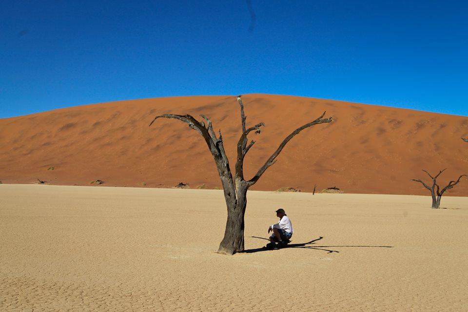 namibia-photos-6