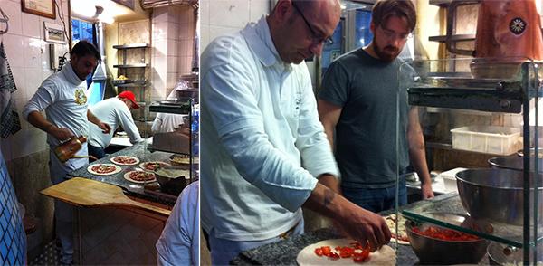napoli-pizza-italian-preparation-2