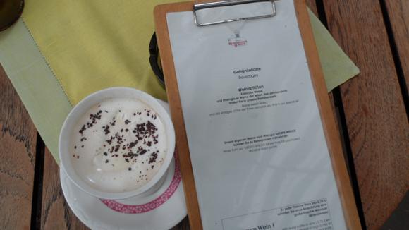 rudesheim-kaffee-2