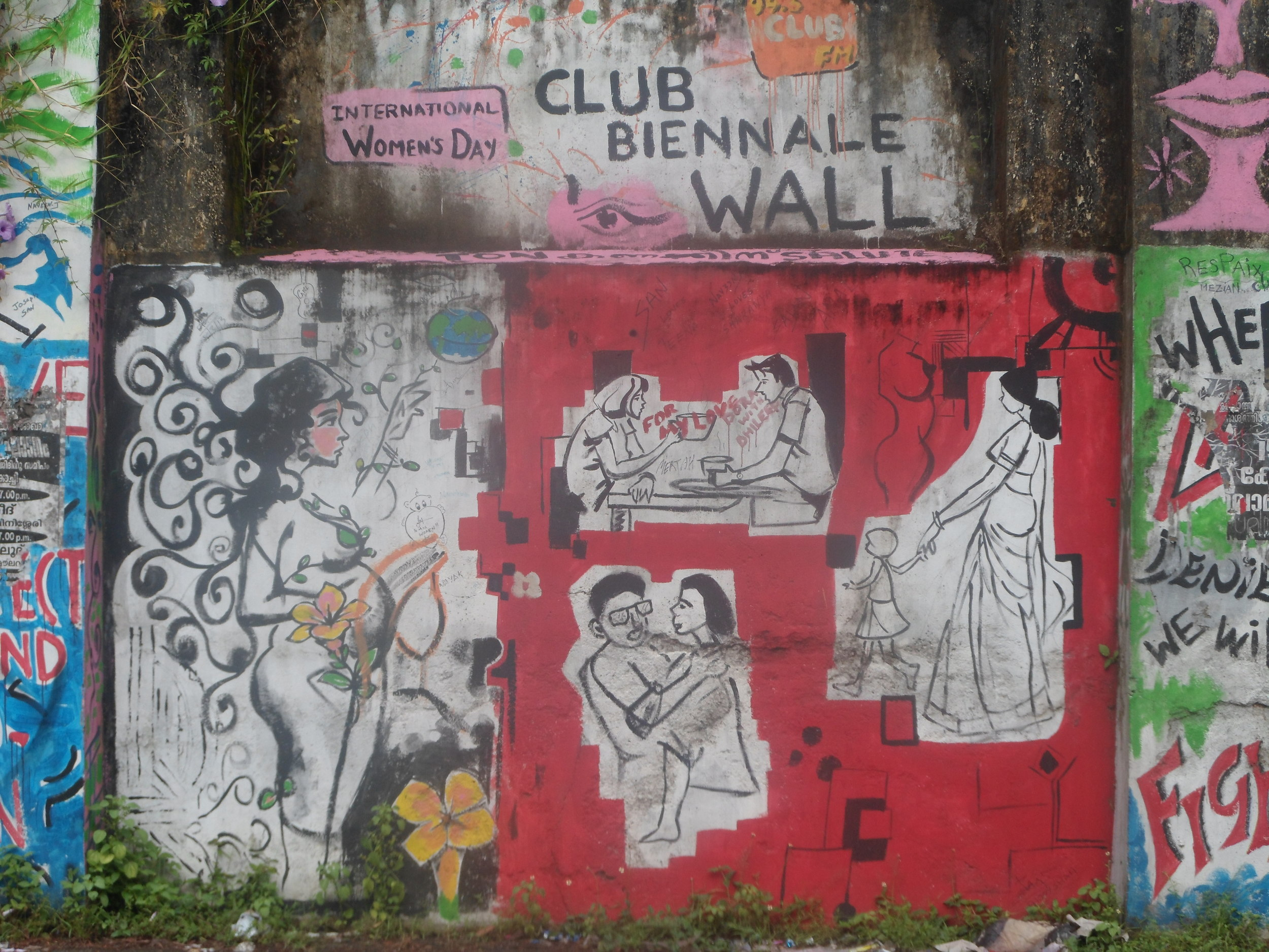street-art-fort-kochi-india-10