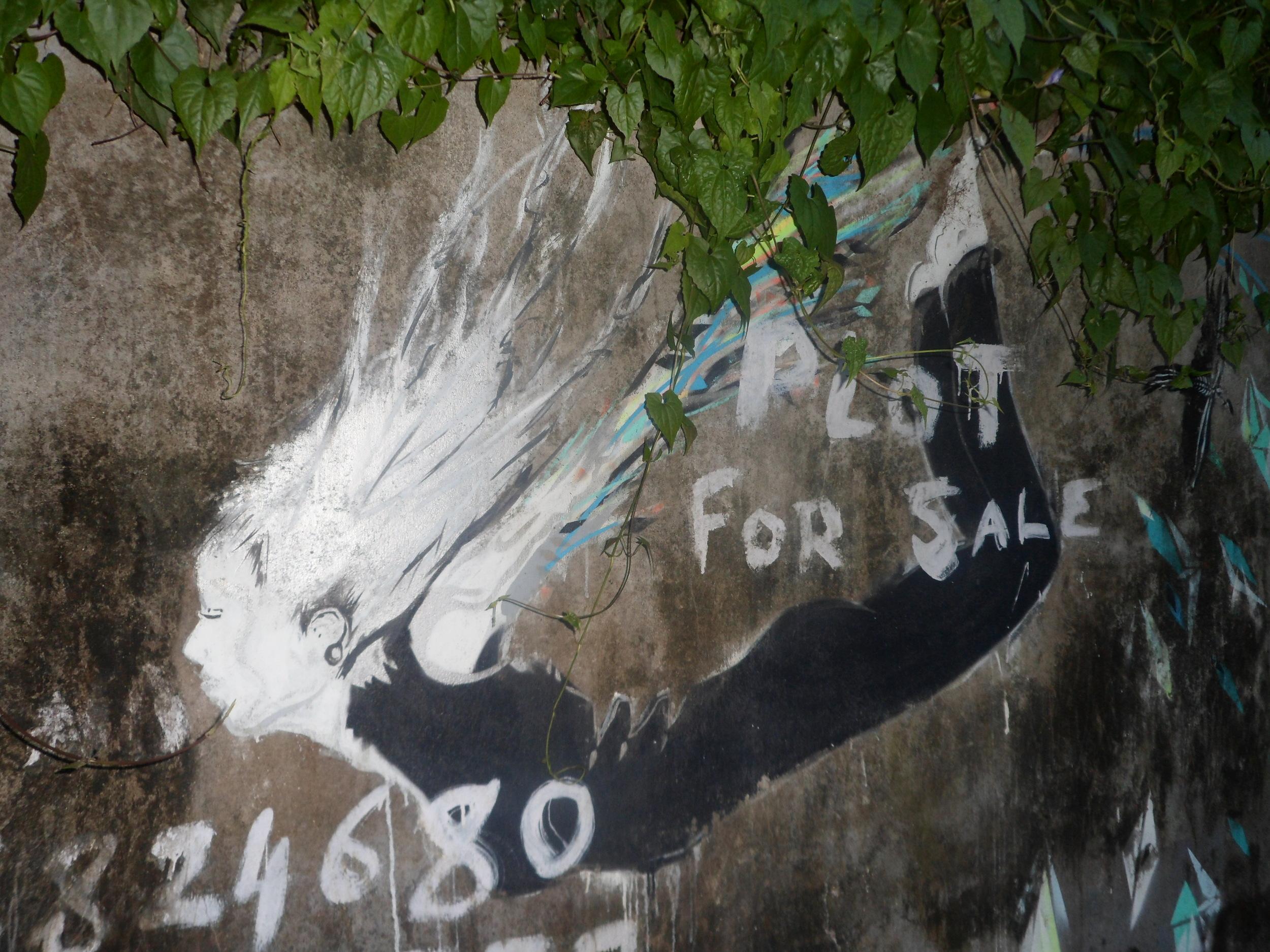 street-art-fort-kochi-india-2