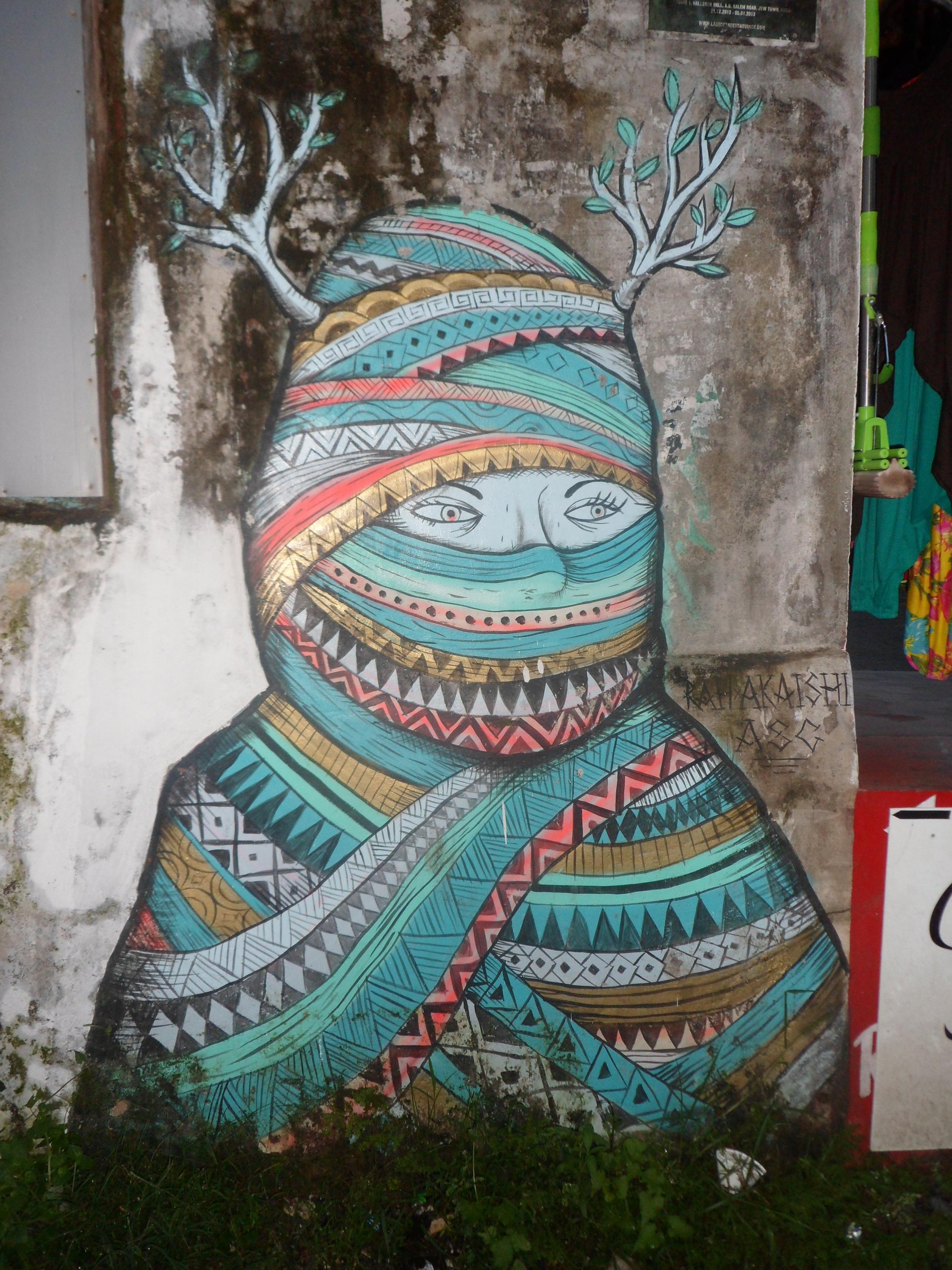 street-art-fort-kochi-india-3