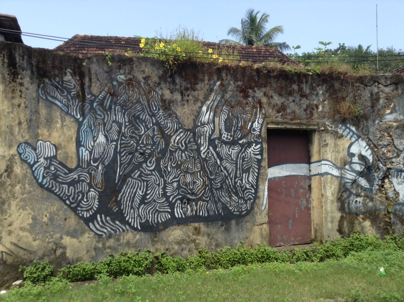 street-art-fort-kochi-india-4