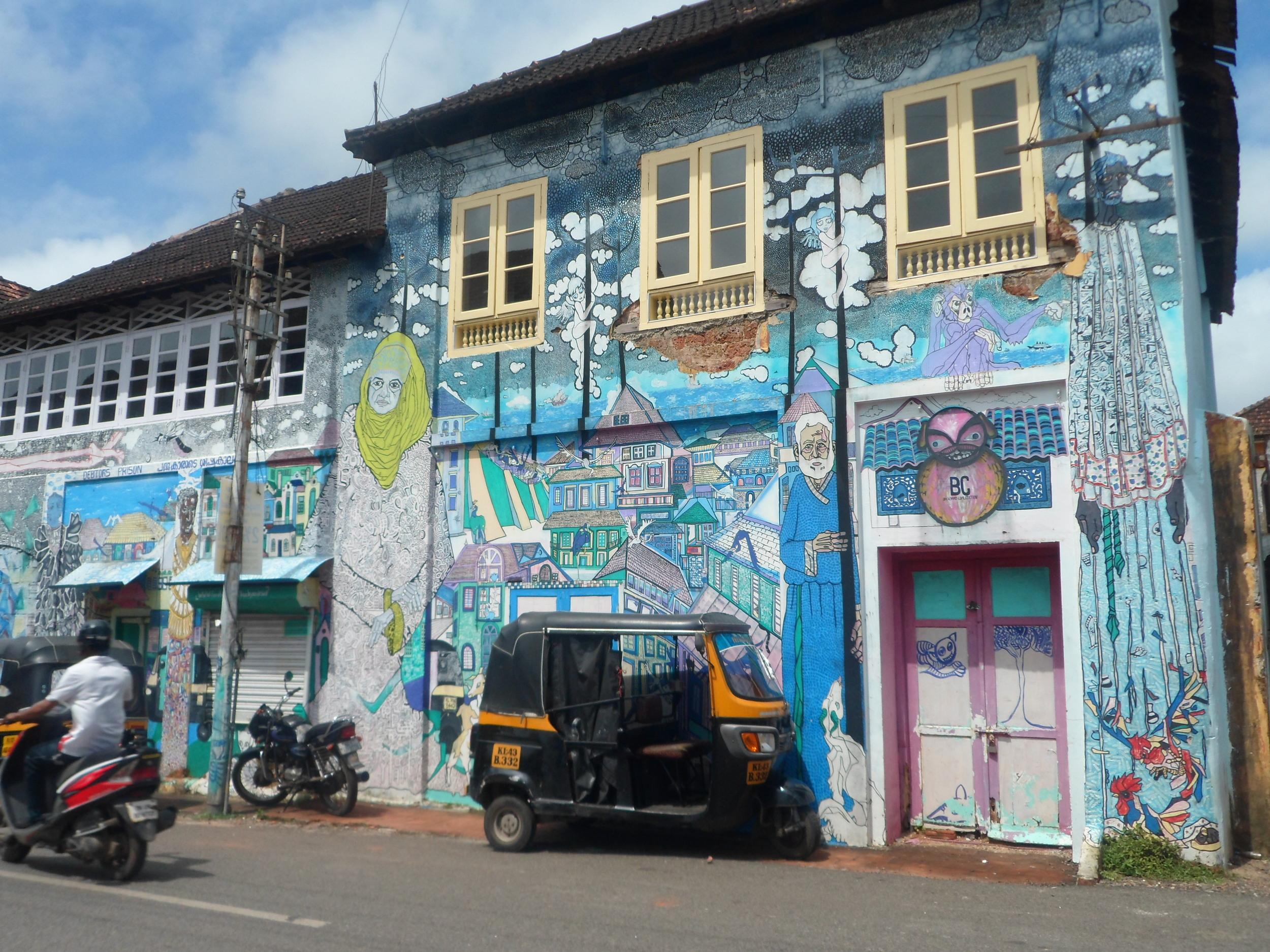 street-art-fort-kochi-india-7