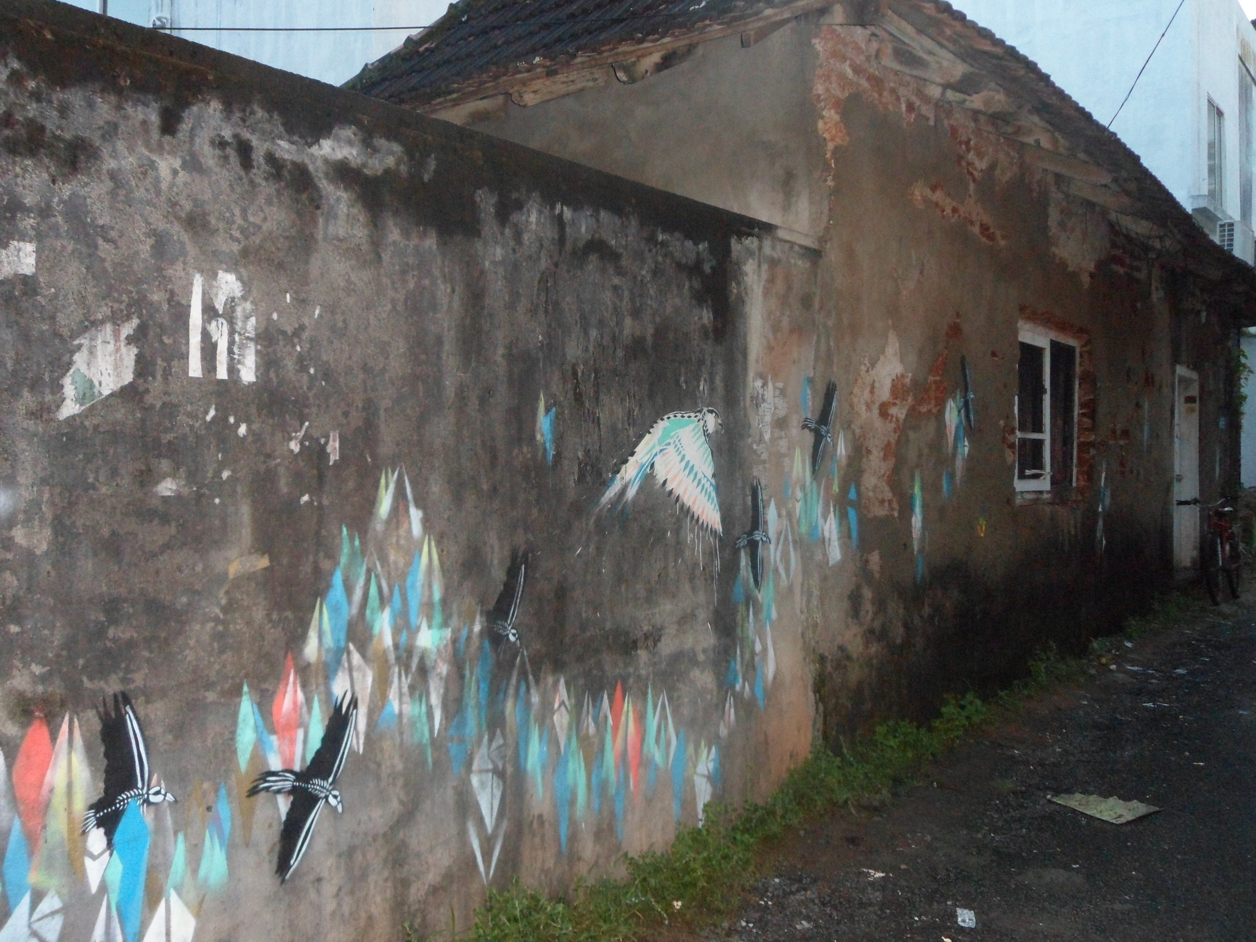 street-art-fort-kochi-india-5