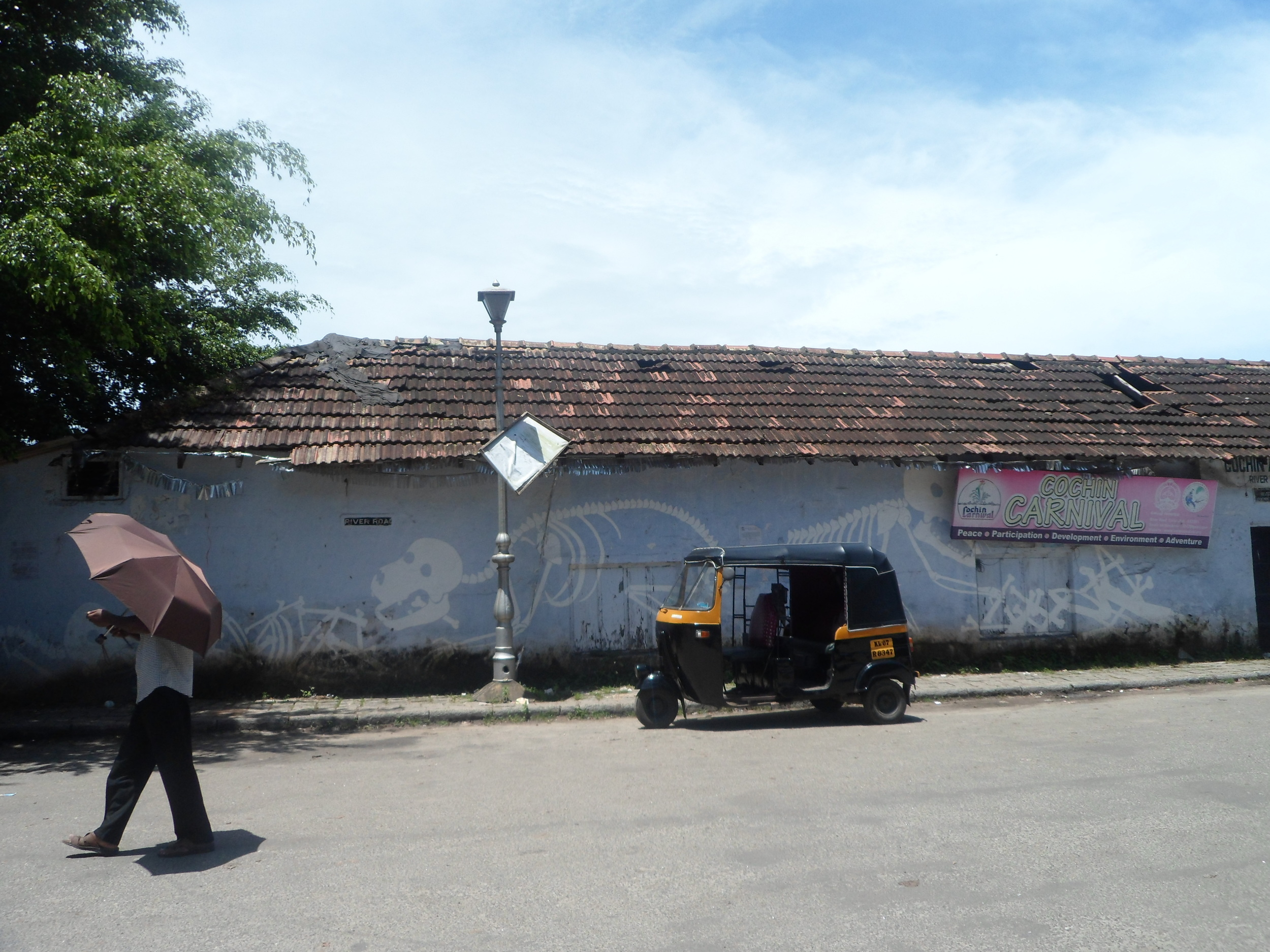 street-art-fort-kochi-india-6