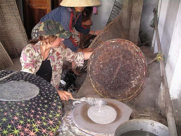 vietnam-market-thai-curry-3
