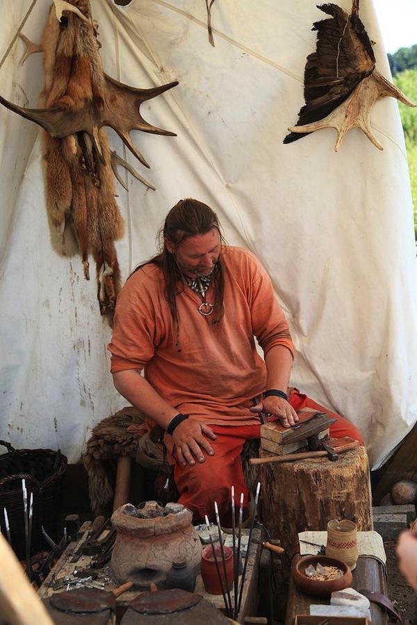 viking-museum-historical-sites-4