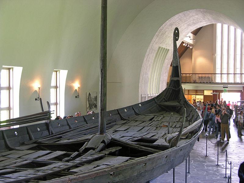 viking-museum-historical-sites