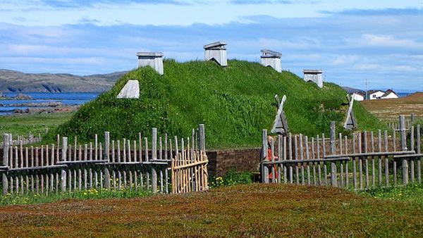 viking-museum-historical-sites-6