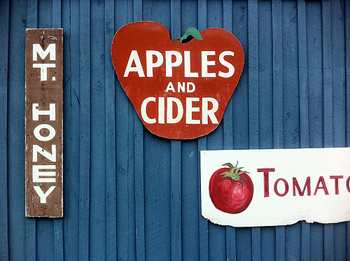 virginia-country-roads-apple-cider
