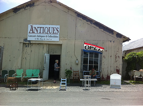virginia-country-roads-antiques
