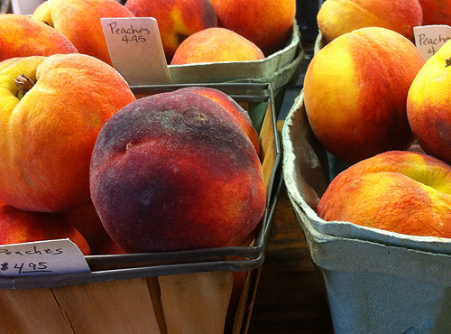 virginia-country-roads-peaches