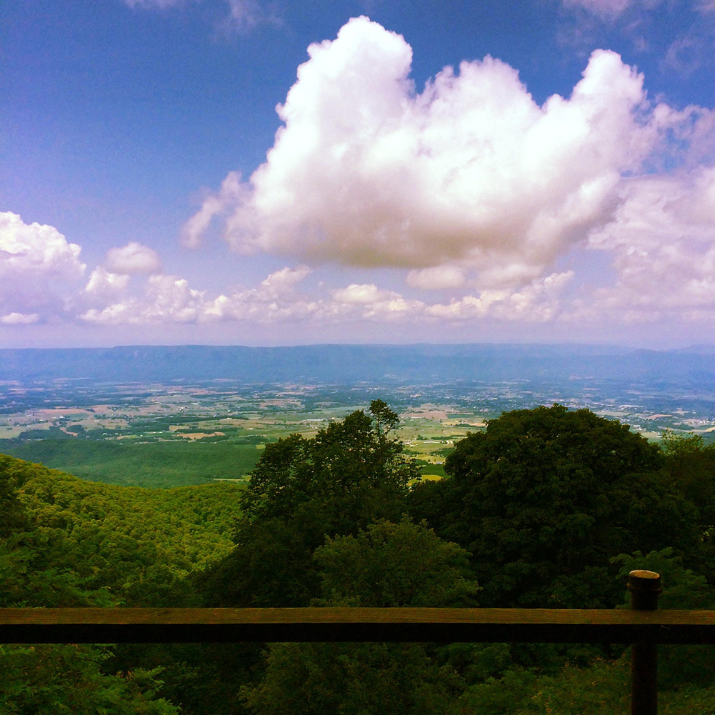 view-from-skyland-resort-shenandoah-national-park
