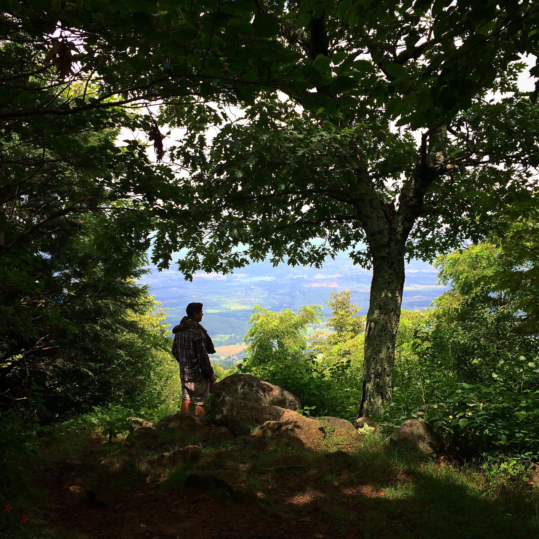 overlook-shenandoah-national-park