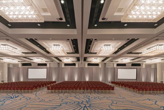calusa-ballroom.jpg