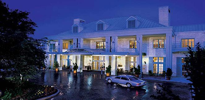 Hyatt-Regency-Hill-Country-Resort.jpg