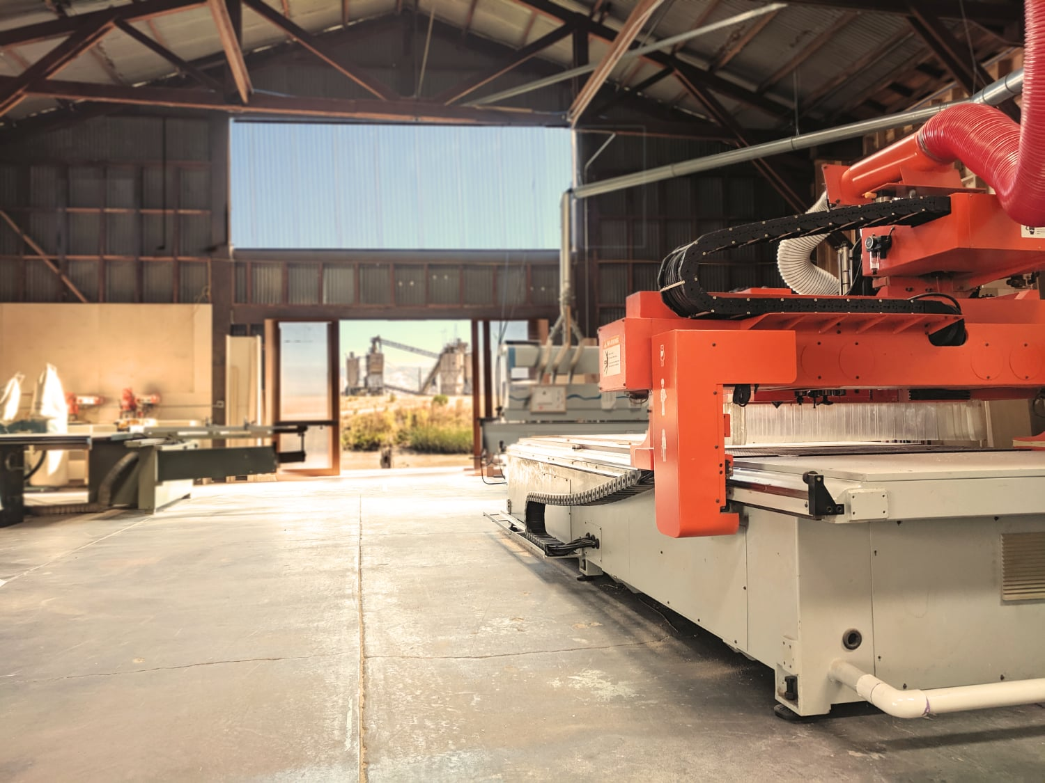 CNC with View 1.jpg