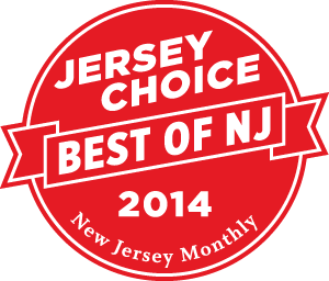 jerseychoice-badge-2014.png