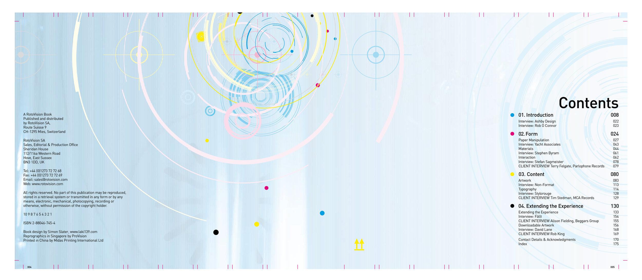 2060x900_slides-04.jpg