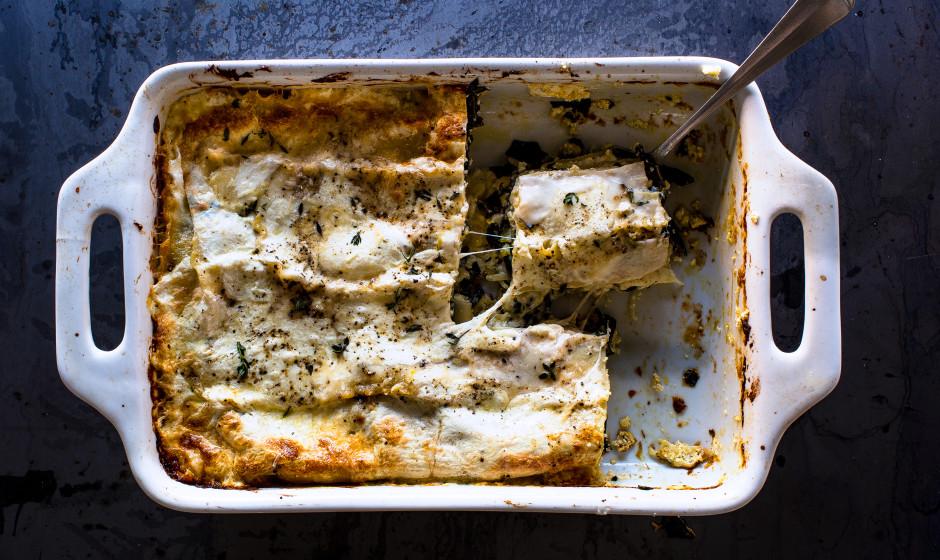 vegetarian-lasagna-3-940x560.jpg