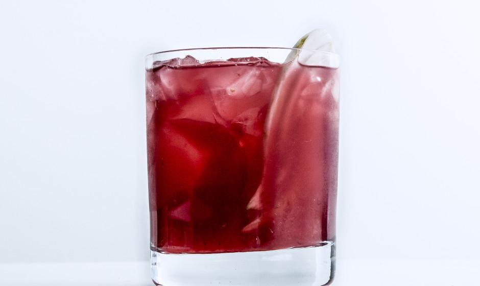 RCW-FENNEL-DRINK-1-of-1-940x560.jpg