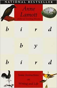 bird x bird.jpeg