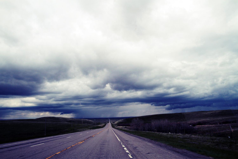 Montana, USA.