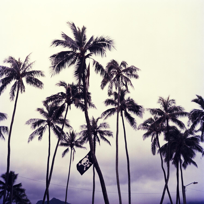 Hawaii, USA.