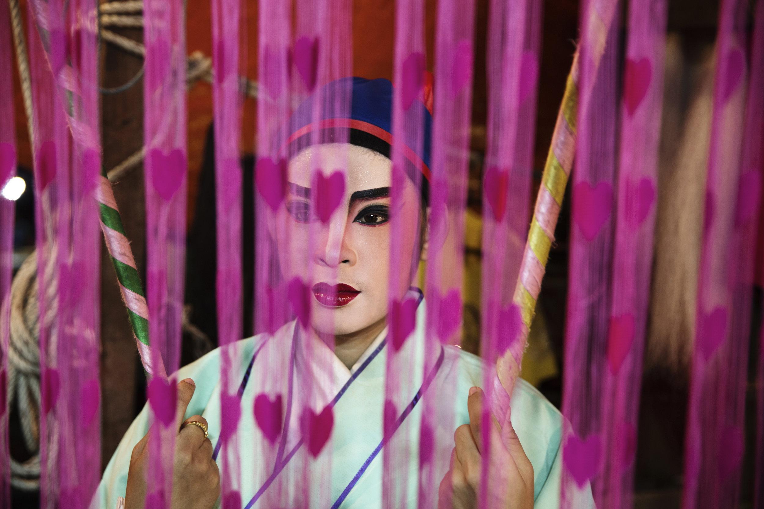 Chinese Opera 0001.jpg