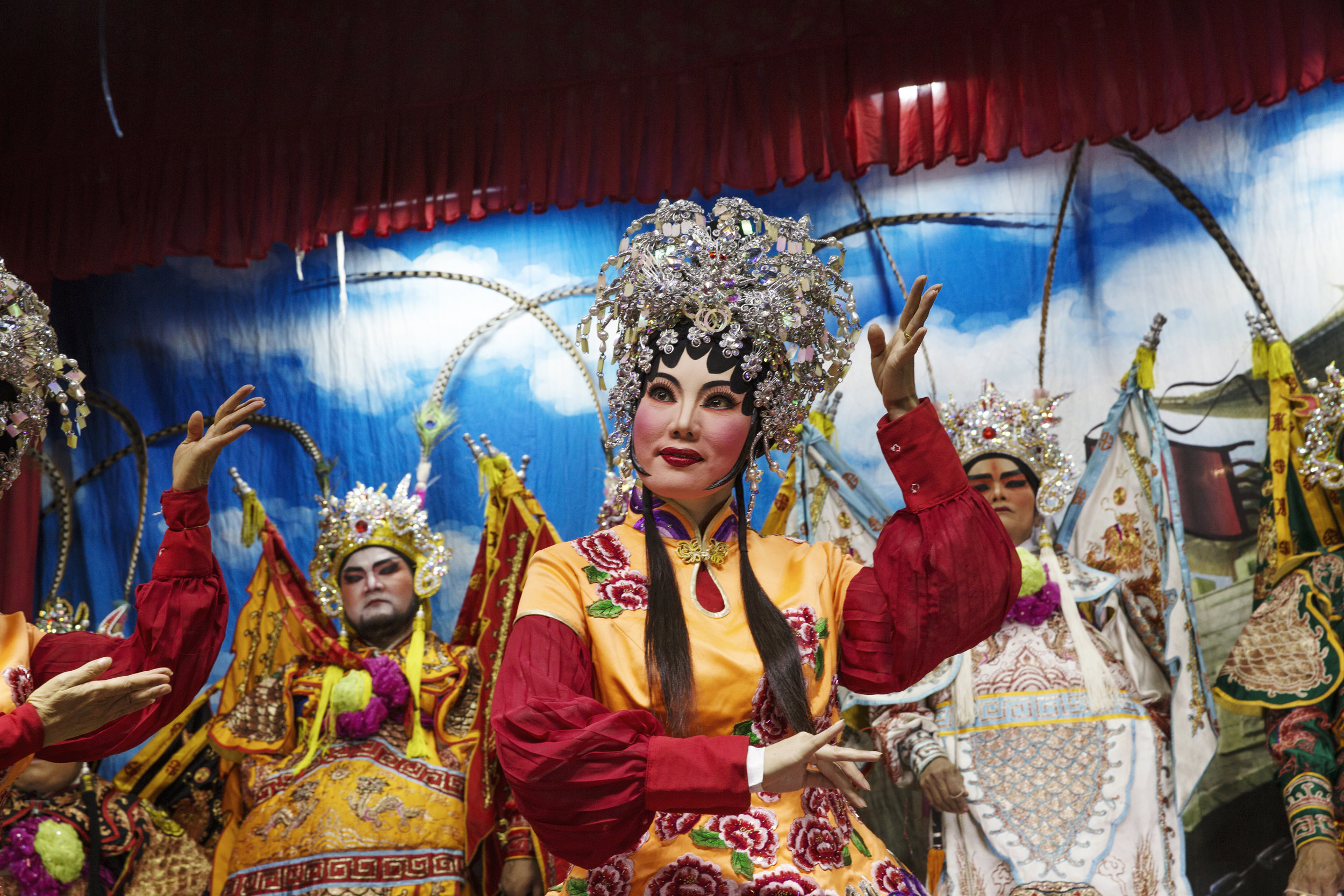 Chinese Opera 0005.jpg
