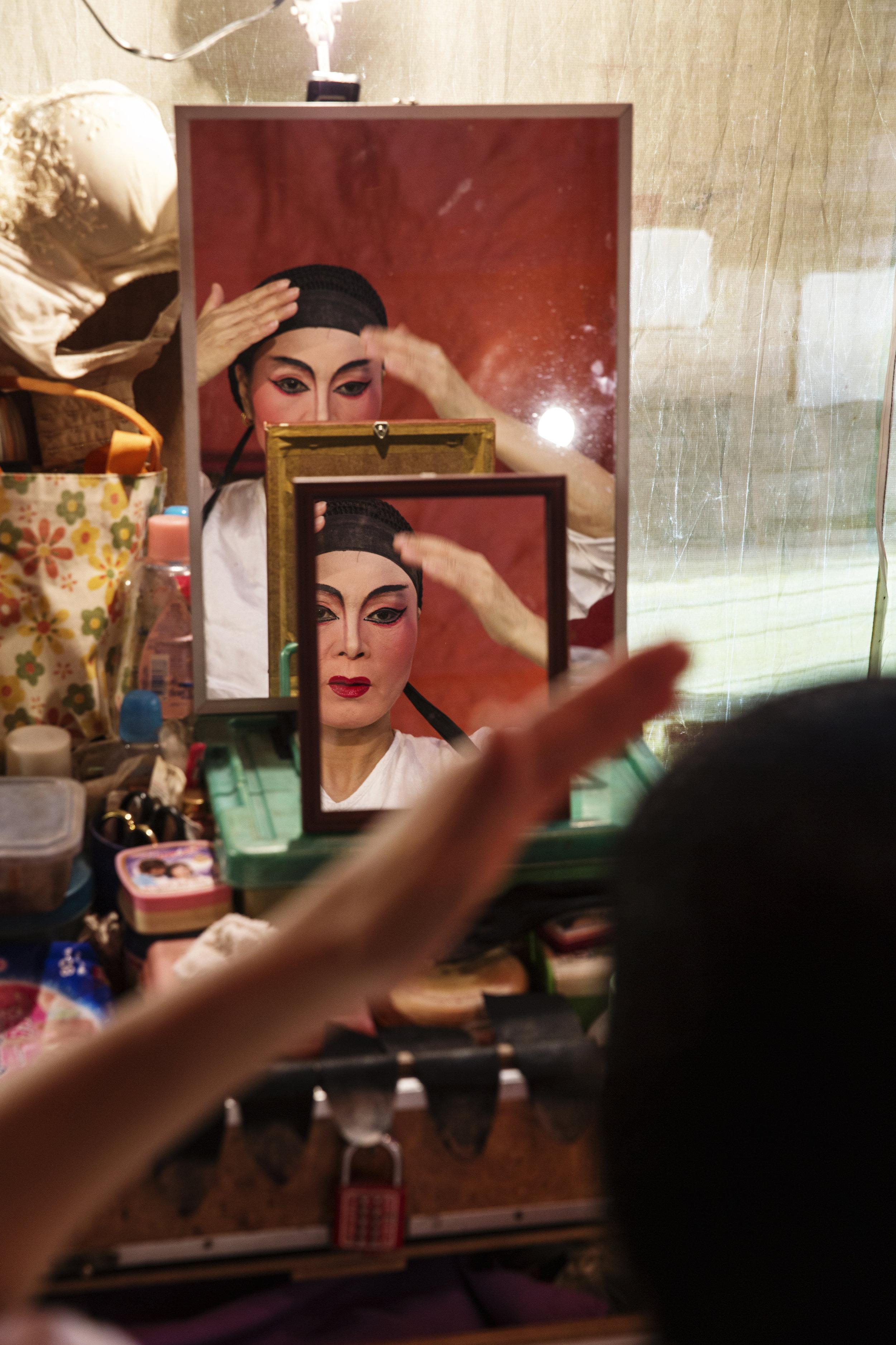 Chinese Opera 0007.jpg
