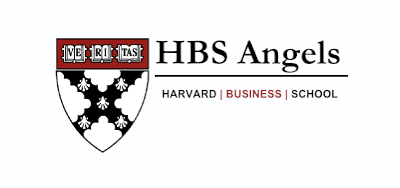 Fitnescity at the Harvard Business School - MIT Angels Meetup in NYC