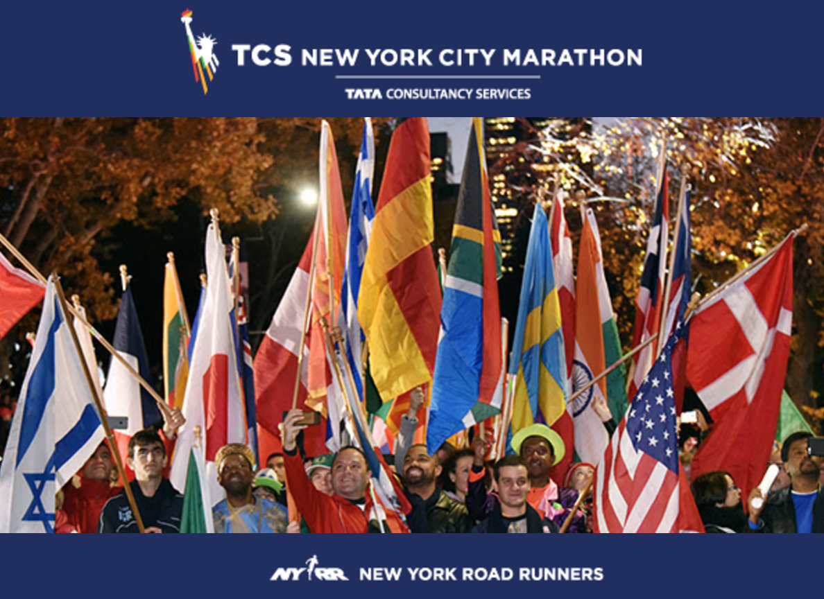 NYC TCS_Flag Bearer.png