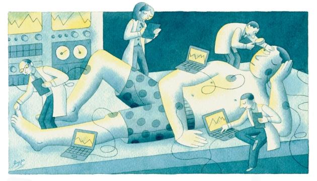 Personalized Medicine.jpg
