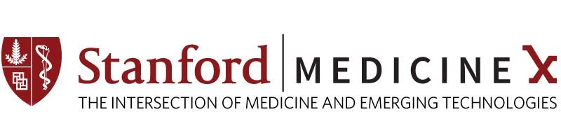 Fitnescity | Stanford Medicine X | Personalized, Data-Driven Wellness