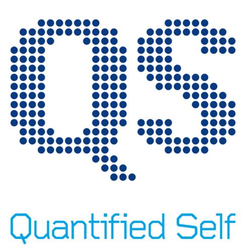 Quantified Self - Fitnescity