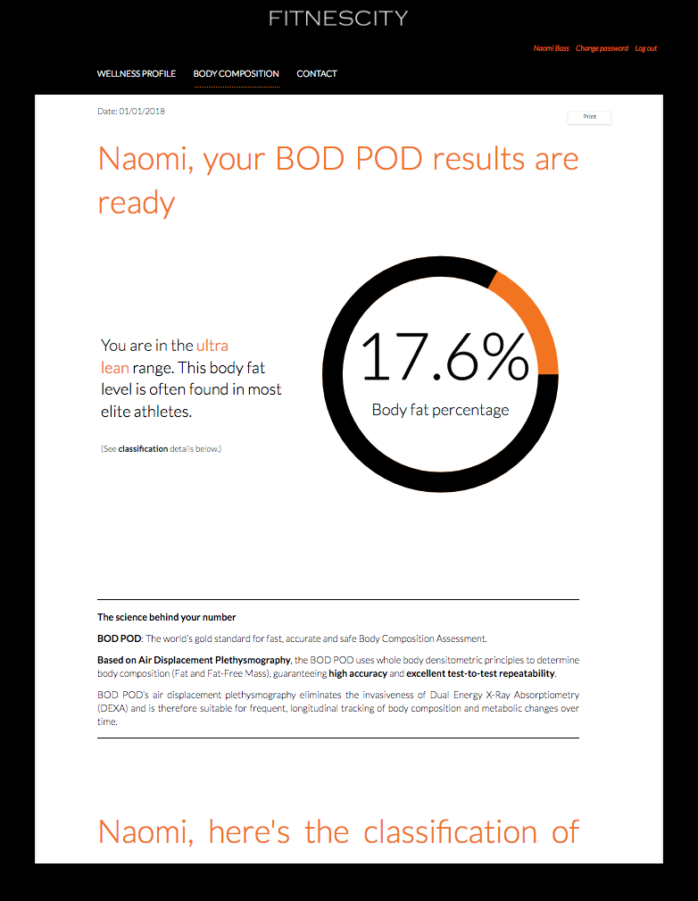 BOD POD Results.png