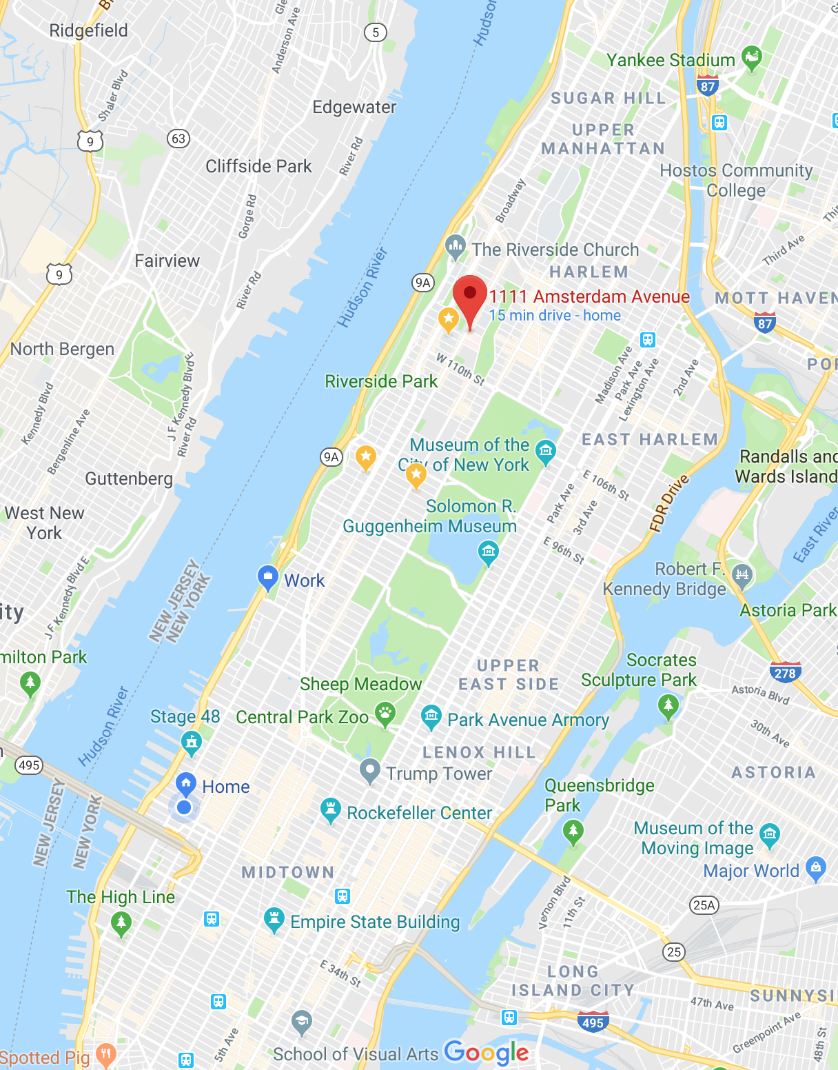 map 1111 Amsterdam Avenue.png