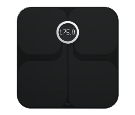 fitbit aria scale.png