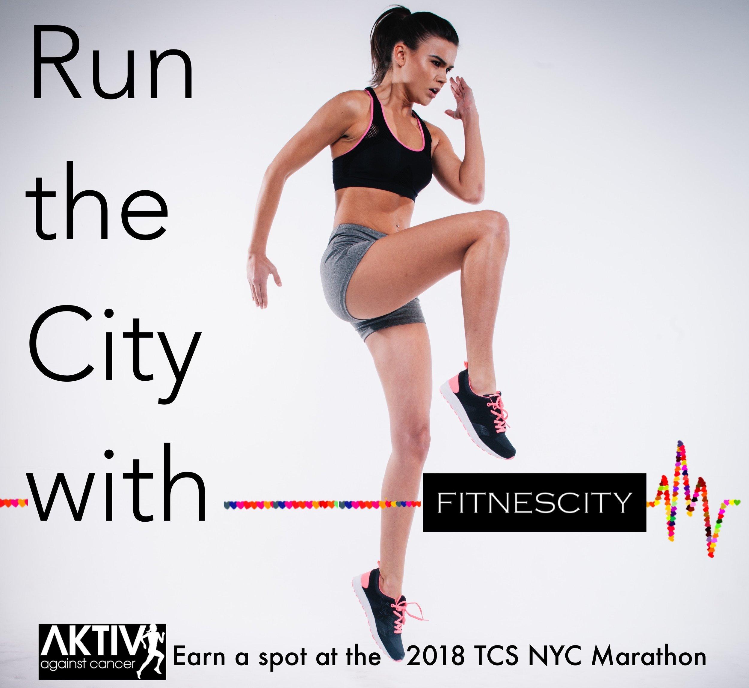 Run the City with FITNESCITY_NYC TCS Marathon.jpeg
