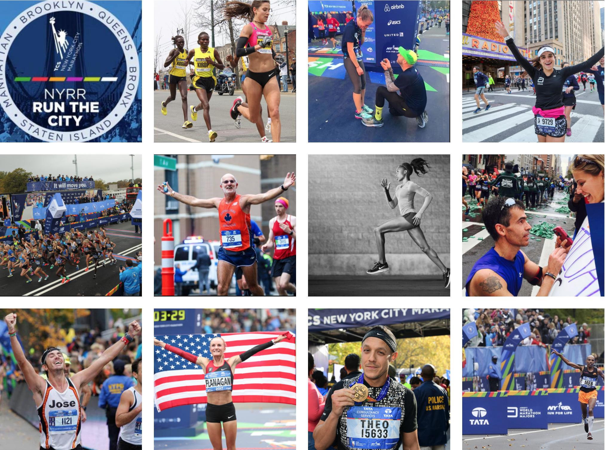 NYC Marathon.png
