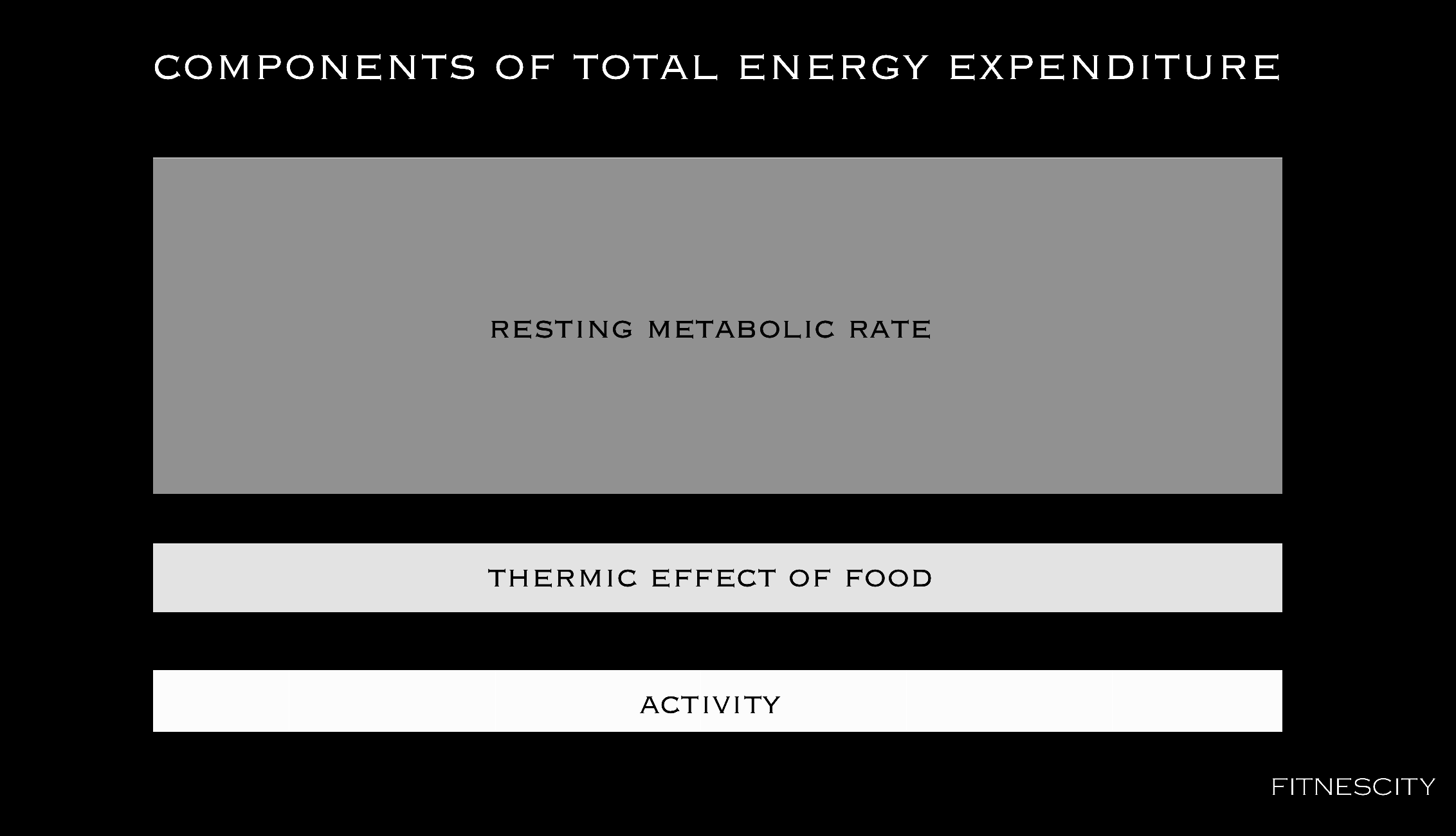 Total Energy Expenditure.png