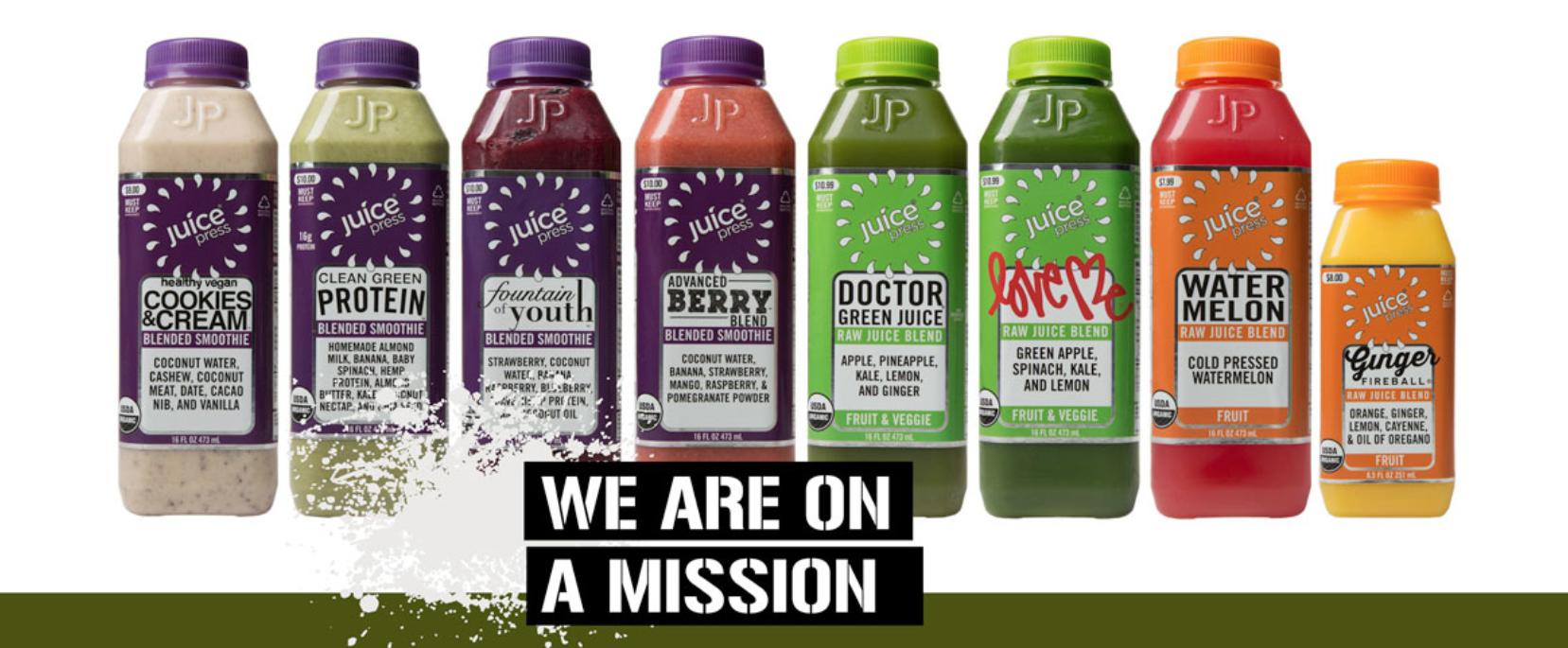 Juice Press.png