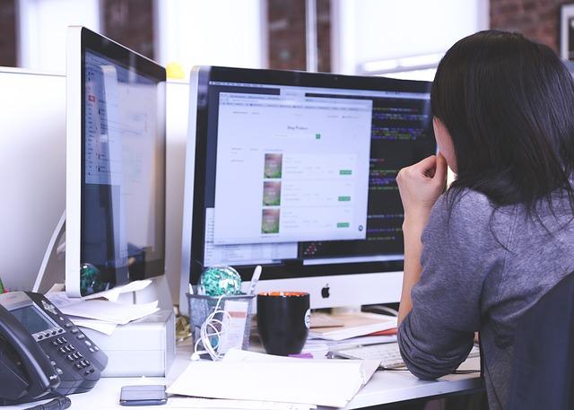 How Start-ups can Design Wellness Screenings for Millennials