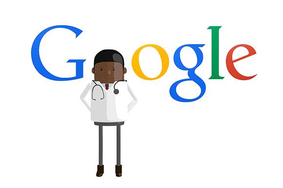 Dr-Google.jpg