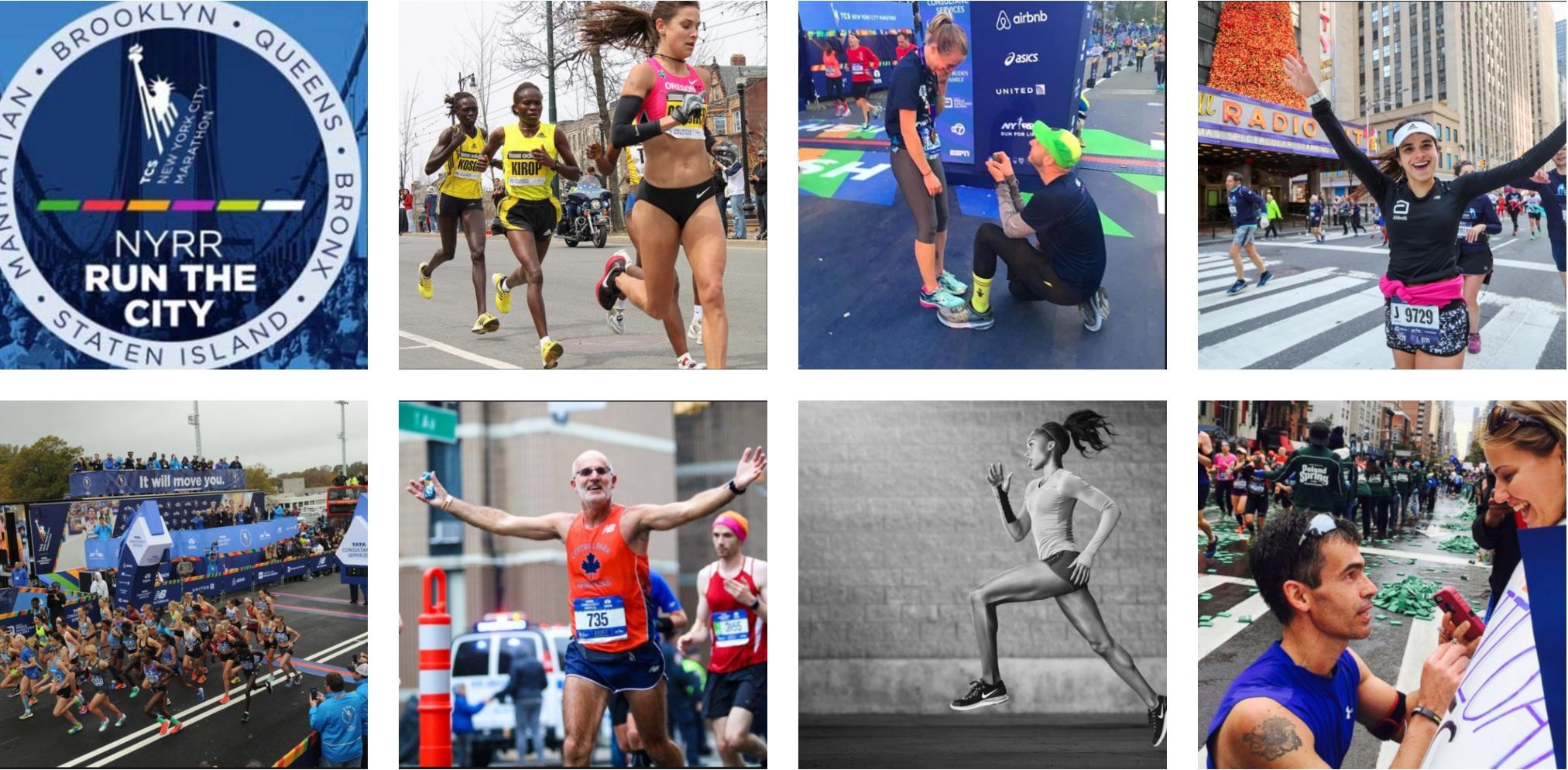 NYC+Marathon.jpg